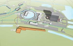 PIP-II-aerial-map-lg